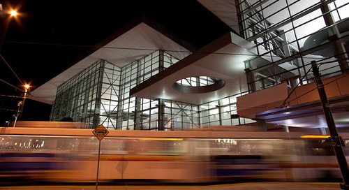After Bid-Rigging Delay, Denver Selects Contractor for $233M Convention Center Overhaul