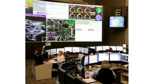 Call to Conserve Power Raises Questions About Texas Grid Reliability