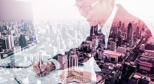 HR data: Using Analytics for Better Recruiting