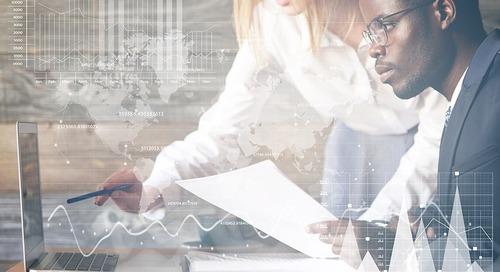 Global Workforce Planning Tips