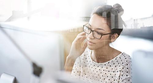 H-1B cap procrastinators, here are five tips to help this season