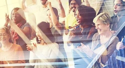 What Is the Value of a Globally Diverse Workforce?