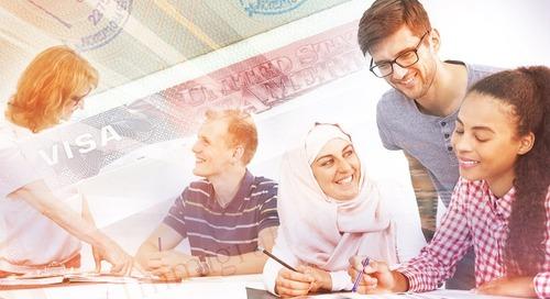 TN Visa Benefits: Hiring Global Talent Through NAFTA