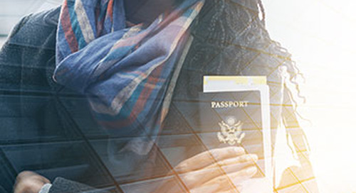 Speak Out in Support of the H-1B Visa Program