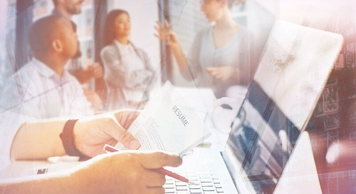 How Data Can Help You Recruit Foreign Nationals