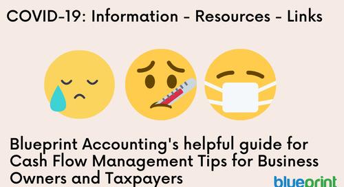 Blueprint Accounting
