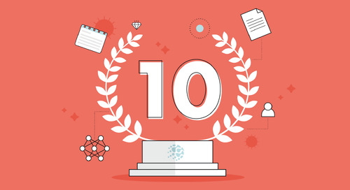 Best of the Best: Our Top 10 Blog Posts of 2020