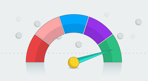 Making Alternative Credit Scores the Norm: How to Create a New Scoring Model