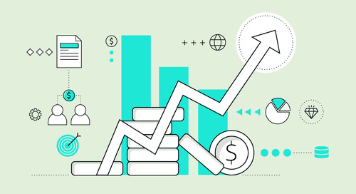 As the Economy Recovers, Do You Have the Right Data to Ride the Wave?
