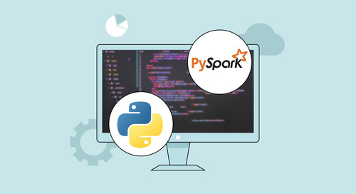 Debugging PySpark with PyCharm and AWS EMR
