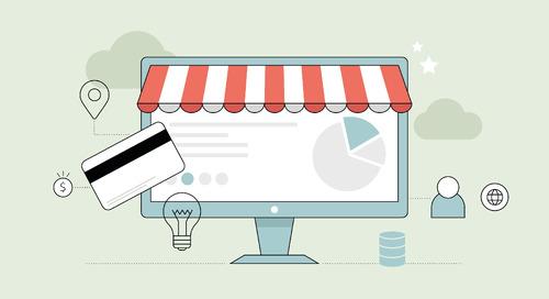 Data Marketplaces vs. External Data Platforms