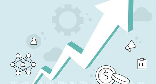 The Business Value and Benefits of anExternalDataPlatform