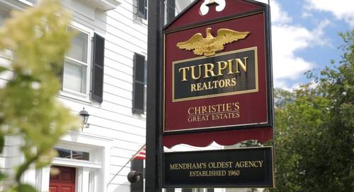 Turpin Real Estate