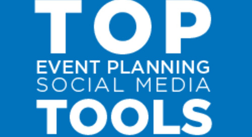 The Event Planner Expo