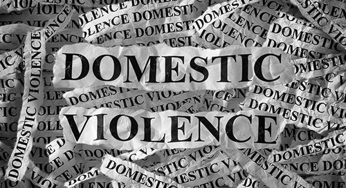 How to Ensure Domestic Violence Isn't Lurking in Your Fatherhood Program