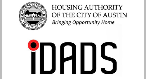 How to Deliver a Fatherhood Program in a Housing Authority