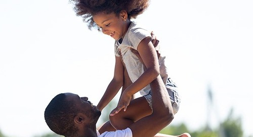 Paving the Way for Fathers to Find Their Purpose