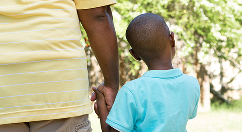A Must-Read Evaluation of Fatherhood Programs