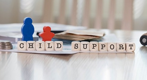 (Part 1) What it Takes to Partner with Your State's Child Support Agency