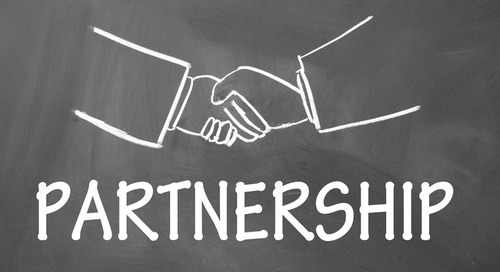 How to Partner with Child Welfare Agencies [Podcast Series]