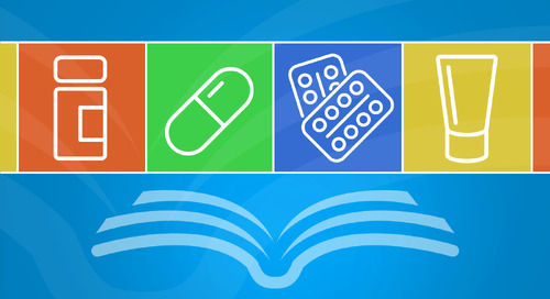 An Exciting New Chapter in OTC Drug History: OTC Monograph Reform in the CARES Act