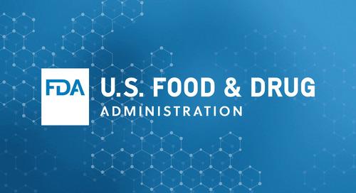 Coronavirus (COVID-19) Update: FDA Allows More Flexible Storage, Transportation Conditions for Pfizer-BioNTech COVID-19 Vaccine