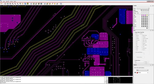 Review of Server PCB Layout & Schematic – Part 4: PCI Express (PCIE)