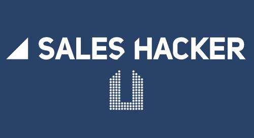 Free Online Sales Training Course Bundle