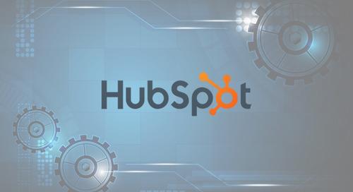 HubSpot Inbound Sales Certification Course