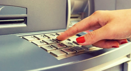 Most ATMs vulnerable to hackers - report