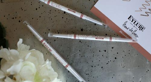 NEW Brow Define Pencils!