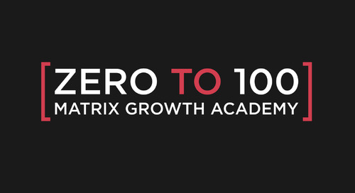 """Zero to 100"" for High Growth SaaS –  A workshop on how to build your Go-to-Market"