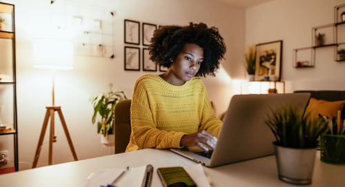 A Conversation on Cybersecurity Training and Careers for Women in Cyber