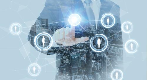 Leveraging Segmentation to Secure IoT
