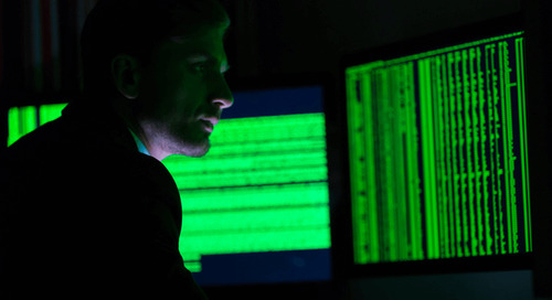 Fighting the Evolution of Malware