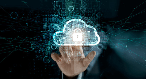 Fortinet Expands Security Fabric Offerings on Google Cloud Platform