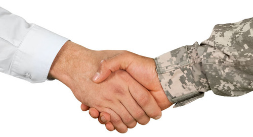 Veterans Can Help Your Cyber Skills Gap