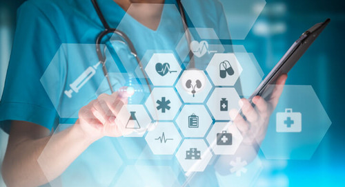 Fortinet at HIMSS 2018: Securing Connected Medical Devices