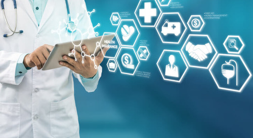 Recent Healthcare Regulations and Guidelines Providers Should Be Aware Of