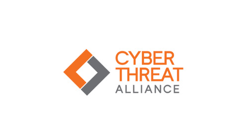 The Value of Collaborative Threat Intelligence Sharing
