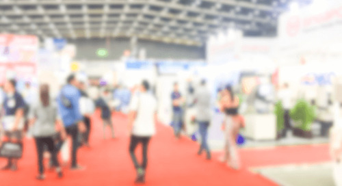 Fortinet to Sponsor the MEF18 Global Networking Event