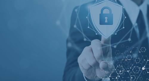 Robust Security with Intent-based Segmentation