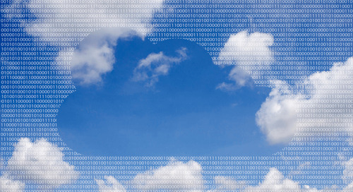 Cloud-Native and Hybrid Cloud Organizations Need Security Best Practices