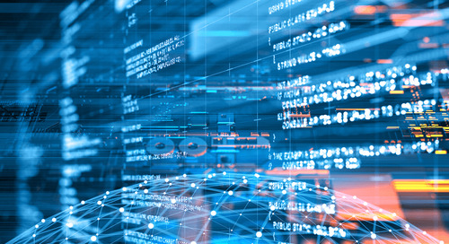 Security Strategies that Federal Agencies Can Employ to Enable Digital Transformation