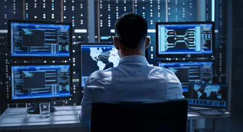 Why Network and Security Operations Centers Should be Doing More