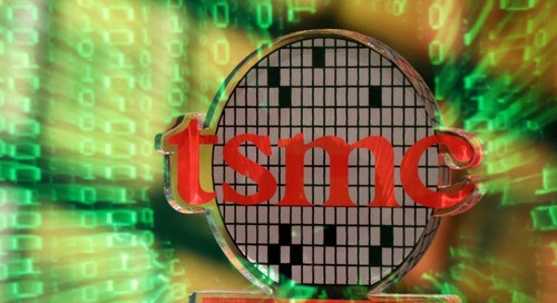 TSMC attack shows WannaCry can bring high-tech industry to its knees