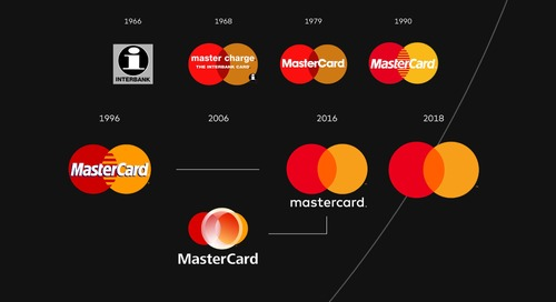 Opera? Pop? Mastercard debuts new melody that will sound whenever, whereever you buy