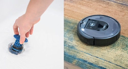 Cleaning more than usual? 15 game-changing products to make it easier