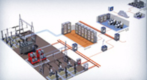 SA-101 | Substation Automation Overview