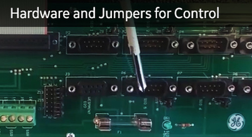 D20-1026 - D20 Hardware and Jumpers for control signals